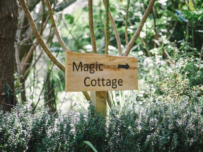 Galleries/Magic-Cottage/01-Magic-Cottage.jpg