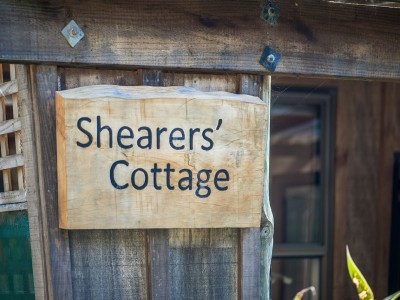 Galleries/Shearers-Cottage/01-Shearers-Cottage.jpeg