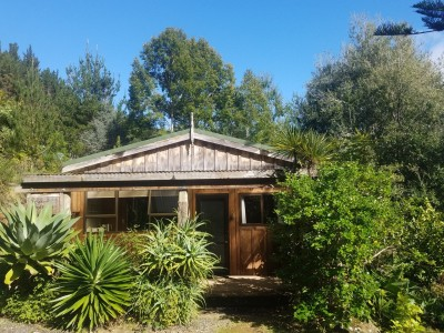 Galleries/Shearers-Cottage/18-Shearers-Cottage.jpeg