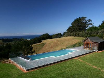 Galleries/The-House/02-The-House-Pool.jpg