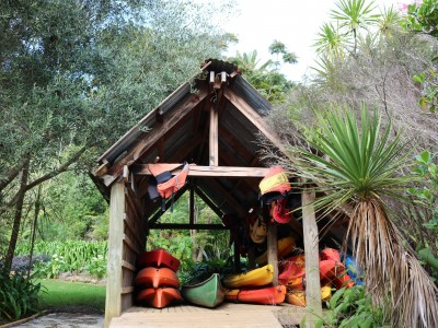 Galleries/The-House/32-The-House-Boatshed-Kayaks-Canoes.jpg