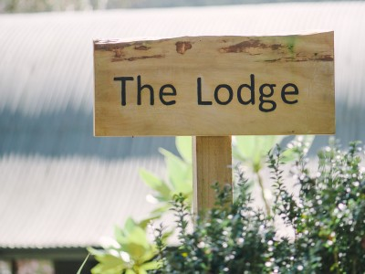 Galleries/The-Lodge/01-The-Lodge.jpg