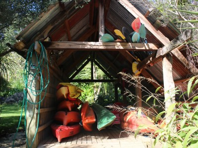 Galleries/The-Lodge/11-The-Lodge-Boatshed-Kayaks-Cano.jpg